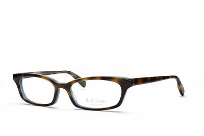 Paul Smith PS 409 DMAQ New Eyeglasses Frames Only [ 49-16-135 ]