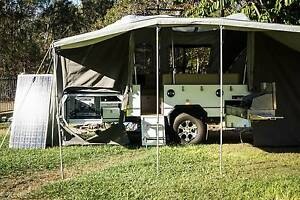 Innovative For A Campervan Rental Or RV Motorhome Hire From Sydney Brisbane