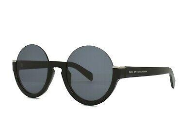Marc by Marc Jacobs 476S D28 E5 New Authentic Sunglasses (Marc By Marc Jacobs Men Sunglasses)