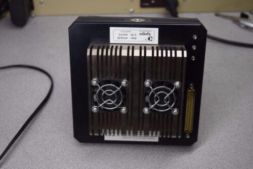 Apogee Instruments AP260E Camera