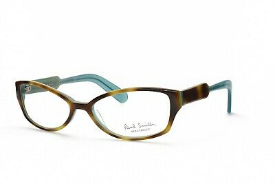 Paul Smith PS 297 DMAQ New Eyeglasses Frames Only [ 52-16-135 ]