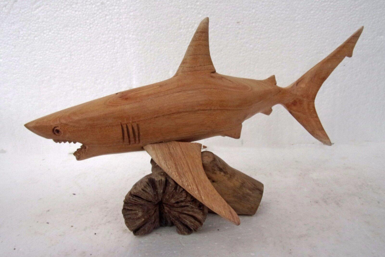 Shark Photo Girls//Ladies Denim Purse Wallet Christmas Gift Idea AF-SHA1JW