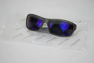 Flying Fisherman 7756GSB Tide Granite Smoke Blue Sun Glasses