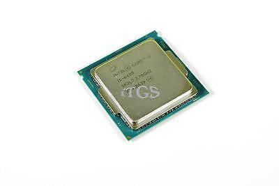 Intel CPU Core i5-6400 2.70GHz Quad-Core Socket LGA1151 Processor SR2L7