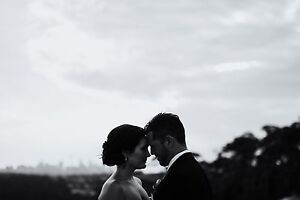 Wedding Photography - HUGE Bonus Mayfield East Newcastle Area Preview