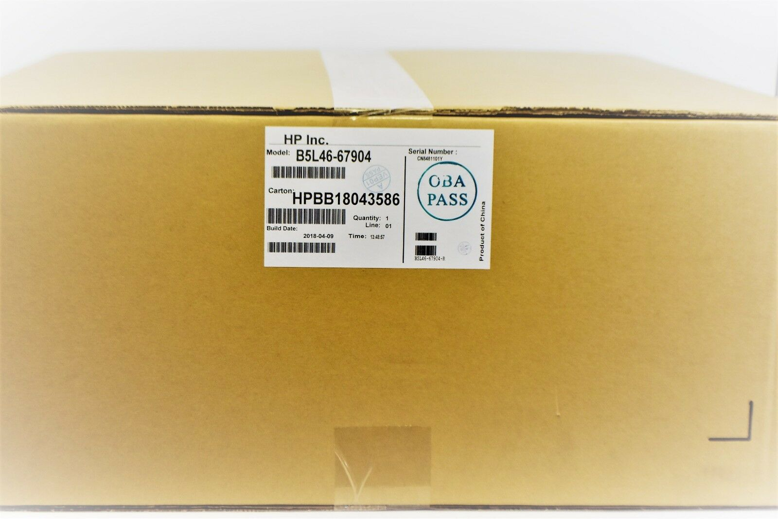 4350 Fuser Maint Kit                   ●●●OUTRIGHT●●● 4250 Q5421A HP LJ 4240