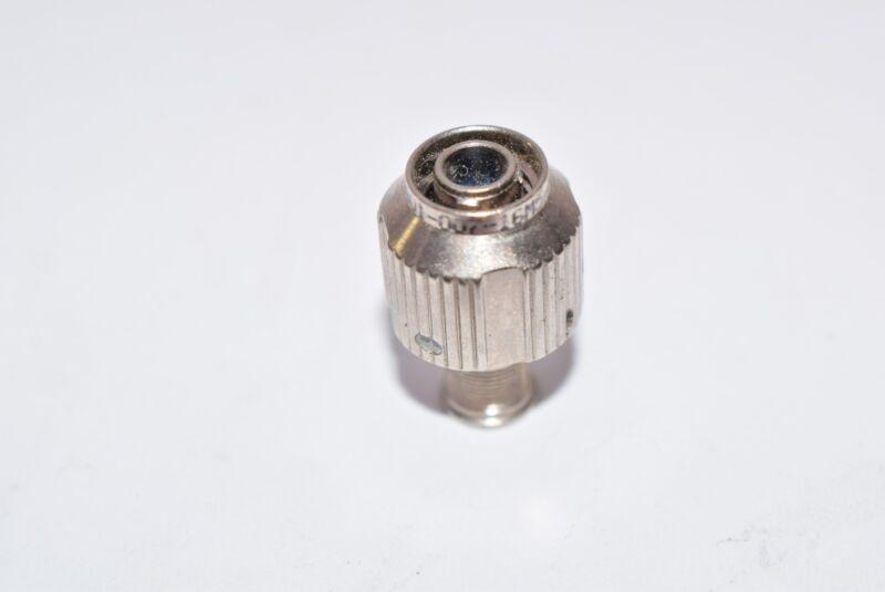Glenair 801-007-16M5 Circular Mil Spec Connector