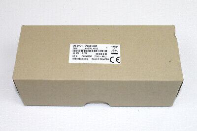 Motorola Pmun1034f O3 Control Head For Apx Xtl5000 New