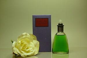 Romeo Gigli per Uomo 50 ml Eau de Toilette,Splash OVP