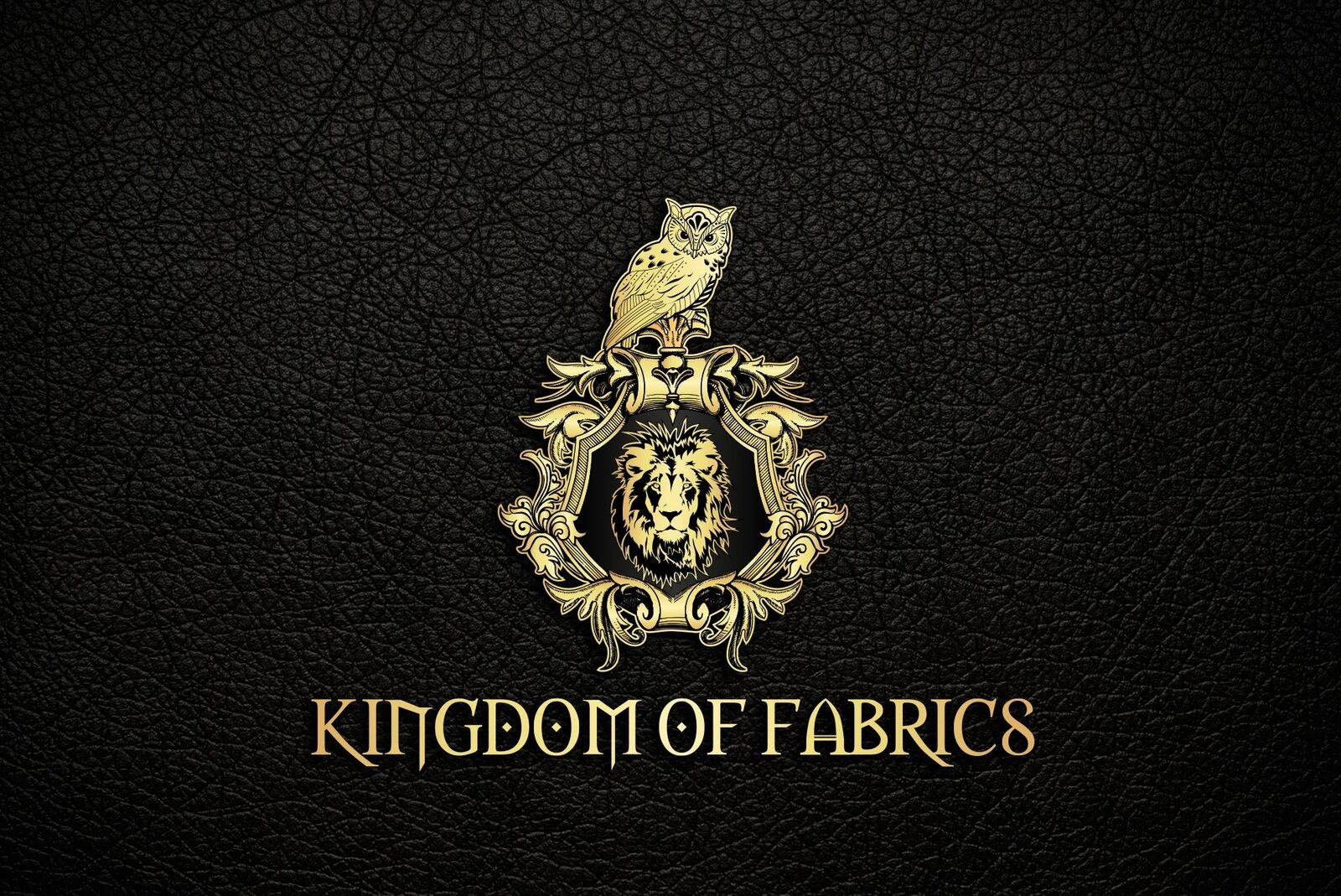 kingdomoffabrics