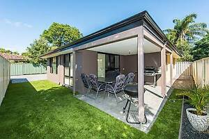 Home in High Wycombe 3x2 plus study High Wycombe Kalamunda Area Preview