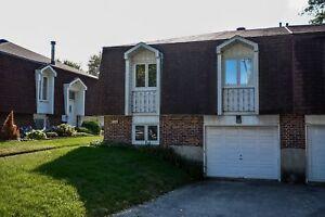 Maison - à vendre - Duvernay - 26260559