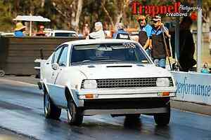 Chrysler Lancer 1980 Bonogin Gold Coast South Preview