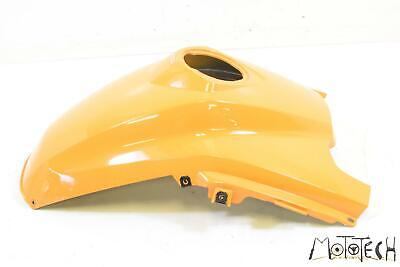 Used, 2009 BMW R1200GS R1200 GS K25 Tank Center Cover 46637693425 for sale  Tyler