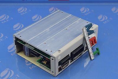 Otc Ac Servo Driver W-x00513 A Dc090cp511 05 Expedited Shipping