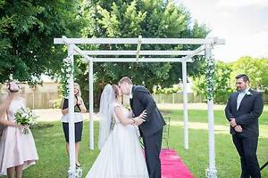 Wedding & party photography/photographer hire(Reasonable package) Herston Brisbane North East Preview