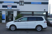 Ford Galaxy Business Edition -11t€ www.ford.de/s/6Up9