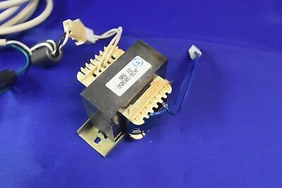 Samsung Er-4915 4900 Cash Register Transformer Jk26-30105d W Warranty
