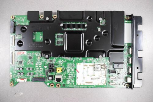 LG OLED55C9PUA BUSYLJR MAIN UNIT  EBT65856905 , EAX68303205(1.0)