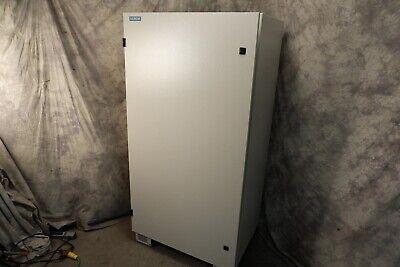 Siemens Reidel 10589726 Waterair Split Cooling System For Ct Scanner