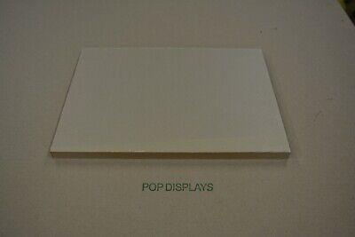 Acrylic Sheet 316 Clear Plexiglass 12 X 8