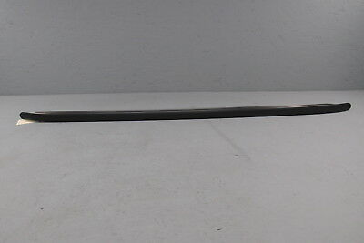 2011-2016 Mini Cooper S Countryman R60 Roof Rack Rail Right Passenger Side Trim