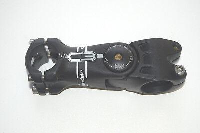 Cannondale C3  Vorbau verstellbar 25,4mm 110mm für 1 1//8 Zoll Schaft wie Bild