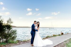 Wedding Photo & Video Package - HUGE Sale! Newcastle Newcastle Area Preview