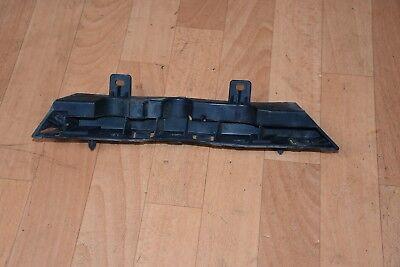 Citroen C5 III RD/TD Führung Halter Aufnahme Stoßstange vorne links 9681058980 (Stoßstange Rack)