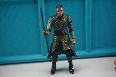 Marvel Legends 6 inch Mordo Action Figure Loose