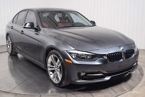 2014 BMW 3 Series 320I SPORT PACK XDRIVE CUIR TOIT MAGS