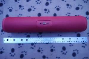 Music  Portable Wireless Speakers Bluetooth