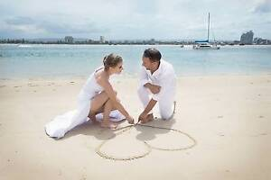 Wedding & Engagement Photography Surfers Paradise Gold Coast City Preview