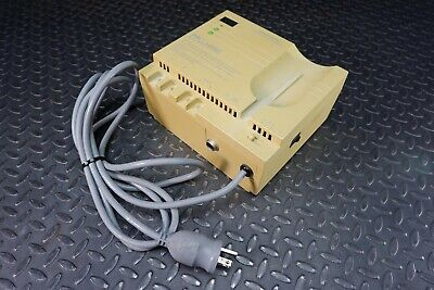 Conmed Hyfrecator Plus Electrosurgical Unit 7-797 No Pencil Or Tips