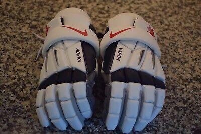 22a352711 custom nike gloves online   OFF76% Discounts