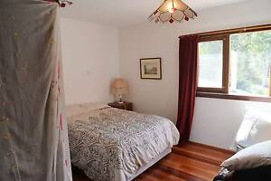 2 rooms available in big, beautiful 4-bedroom house Bullaburra Blue Mountains Preview