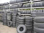 USED PREVIOUSLY ENJOYED TIRES FROM $15.00 UP PNEUS USAGE