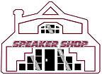speakershopinc