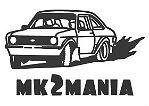 mk2mania
