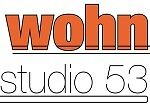 wohnstudio53