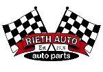 Rieth Auto Stores
