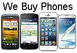 J'achète vos téléphones cellulaires neufs usagés iPad