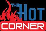 THE HOT CORNER CARDS&COLLECTIBLES