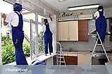 CONDO CLEANING SERVICES - GTA / SPRING CLEANING :647-702-8446 *