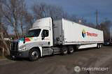 TRANSFREIGHT COMPANY AZ DRIVERS NEEDED IN WOODSTOCK HOME DAILY