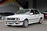 Wanted 1988- 1991 BMW 325ix All Wheel Drive