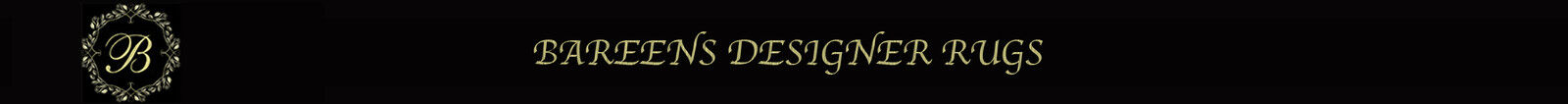 Bareens Designer Rugs