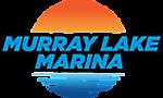 murray4116