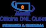 Officina DNL Outlet
