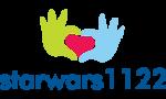 starwars1122